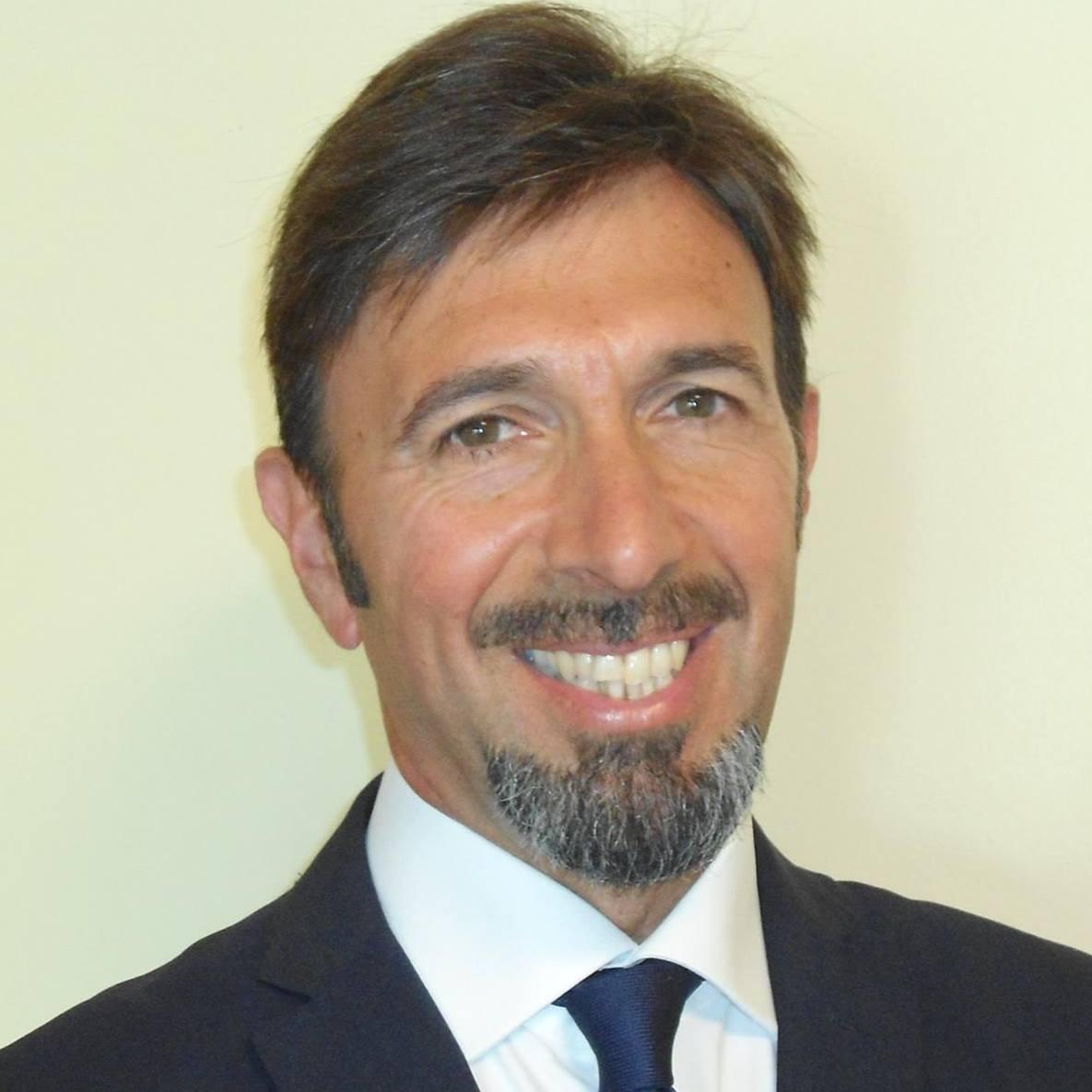 Pietro Margiotta