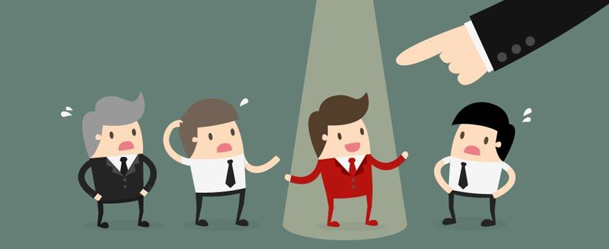 Perchè affidarsi a un commercialista e non a un consulente aziendale?1 min read