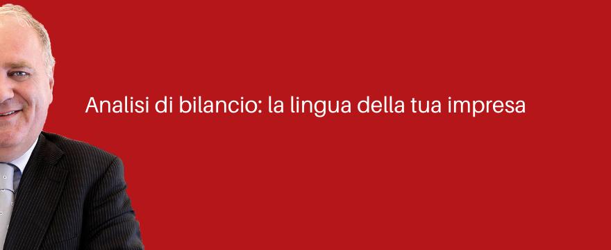 analisi_di_bilancio_blogpost