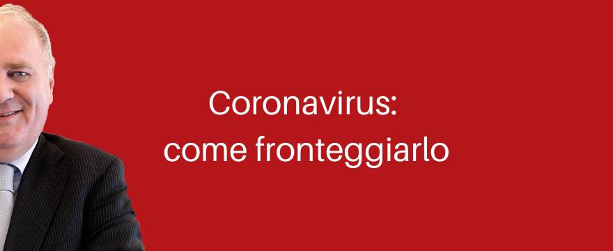 coronavirus_come_fronteggiarlo